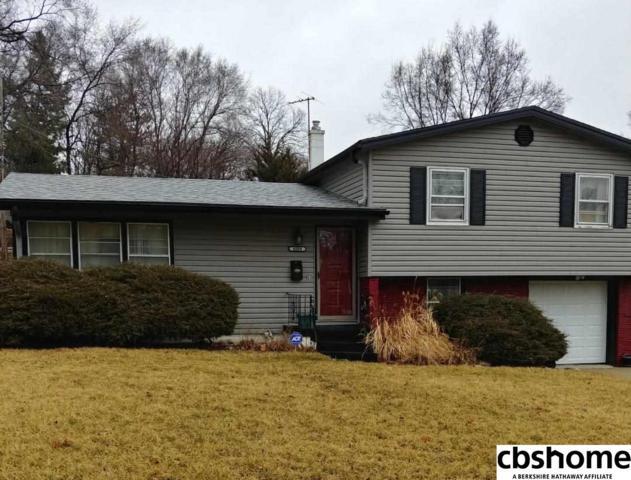 4008 Newport Avenue, Omaha, NE 68112 (MLS #21804437) :: Nebraska Home Sales