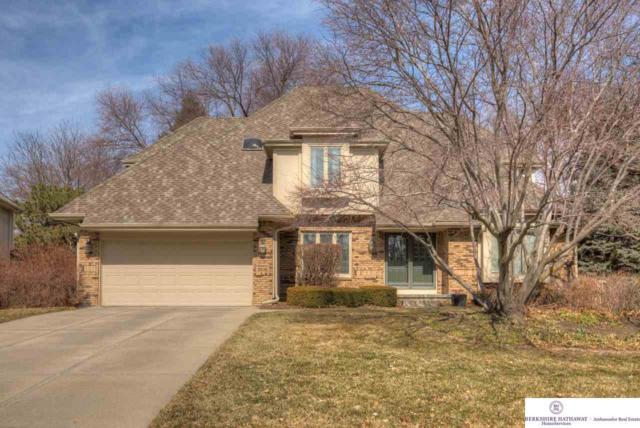 3616 S 161 Circle, Omaha, NE 68130 (MLS #21804452) :: Nebraska Home Sales
