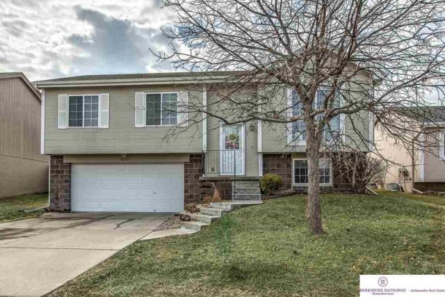 16921 Yort Avenue, Omaha, NE 68116 (MLS #21804454) :: Omaha Real Estate Group