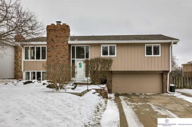 11517 Raleigh Drive, Omaha, NE 68164 (MLS #21804460) :: Omaha Real Estate Group