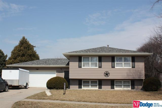 2600 Sunrise Drive, Blair, NE 68008 (MLS #21804482) :: Nebraska Home Sales