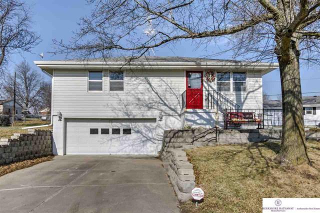 300 Malcolm Road, Malcolm, NE 68402 (MLS #21804489) :: Nebraska Home Sales