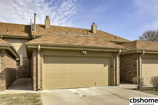 931 S 119 Court, Omaha, NE 68154 (MLS #21804491) :: Nebraska Home Sales