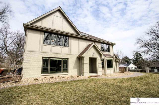 6204 Underwood Avenue, Omaha, NE 68132 (MLS #21804494) :: Nebraska Home Sales