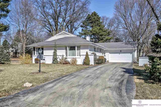 7818 Shirley Street, Omaha, NE 68124 (MLS #21804497) :: Nebraska Home Sales