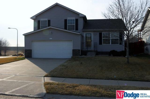 6204 N 131 Street, Omaha, NE 68164 (MLS #21804499) :: Nebraska Home Sales