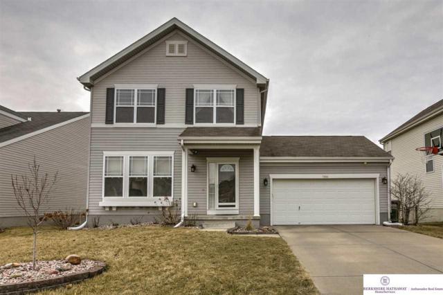 7916 N 154 Avenue, Bennington, NE 68007 (MLS #21804506) :: Nebraska Home Sales