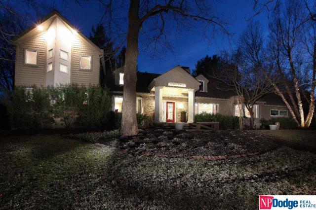 9721 Spring Street, Omaha, NE 68124 (MLS #21804509) :: Nebraska Home Sales