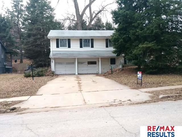 9373 Ohio Street, Omaha, NE 68134 (MLS #21804511) :: Nebraska Home Sales