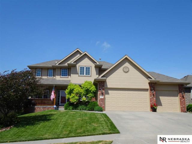 2214 N 169 Street, Omaha, NE 68116 (MLS #21804512) :: Nebraska Home Sales