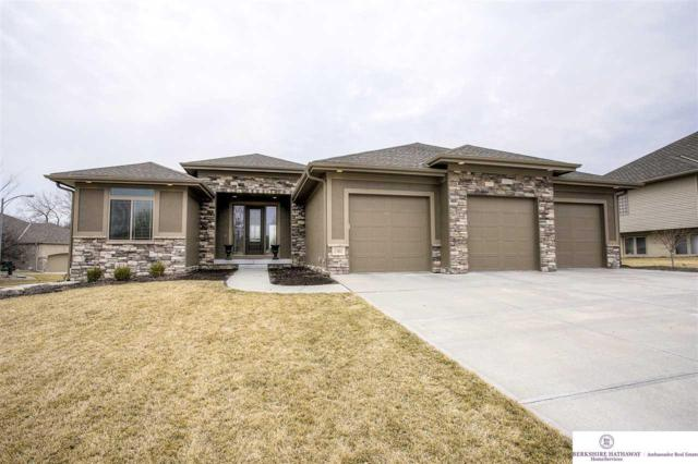 17603 Ventana Circle, Gretna, NE 68136 (MLS #21804515) :: Nebraska Home Sales