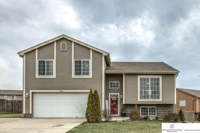 18012 Olive Street, Omaha, NE 68136 (MLS #21804517) :: Nebraska Home Sales