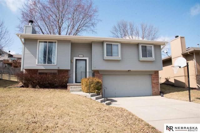 3510 S 154 Street, Omaha, NE 68144 (MLS #21804523) :: Omaha Real Estate Group