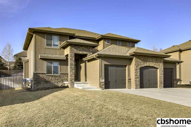 20008 C Street, Omaha, NE 68130 (MLS #21804535) :: Omaha's Elite Real Estate Group