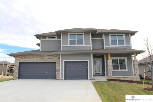 18355 Schofield Drive, Omaha, NE 68136 (MLS #21804550) :: Nebraska Home Sales