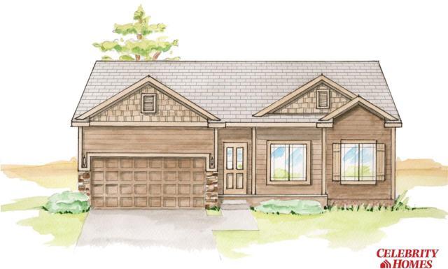 16405 Hanover Street, Bennington, NE 68007 (MLS #21804601) :: Nebraska Home Sales
