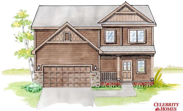 16404 Weber Street, Bennington, NE 68007 (MLS #21804602) :: Nebraska Home Sales