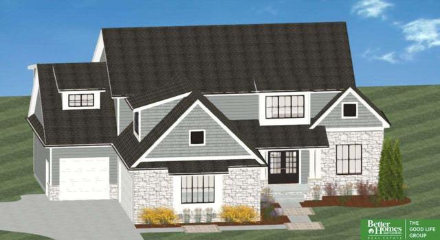 2110 S 210 Street, Elkhorn, NE 68022 (MLS #21804668) :: Complete Real Estate Group