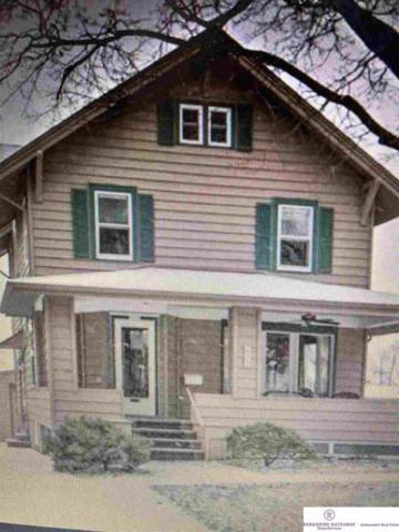 623 S Adams Street, Papillion, NE 68046 (MLS #21804674) :: Nebraska Home Sales