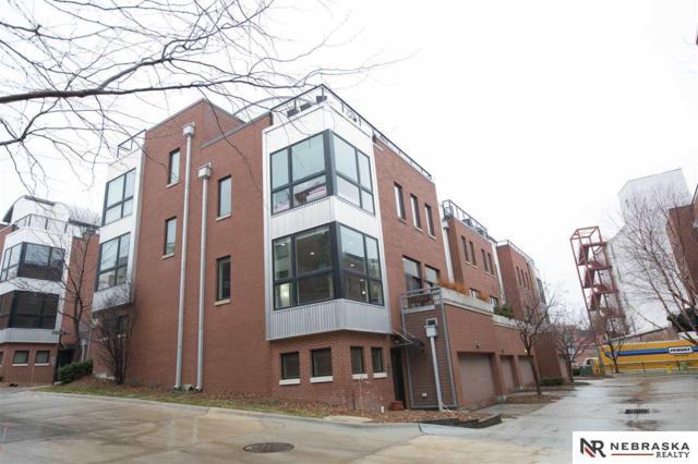 1221 Leavenworth Plaza, Omaha, NE 68102 (MLS #21804687) :: Nebraska Home Sales