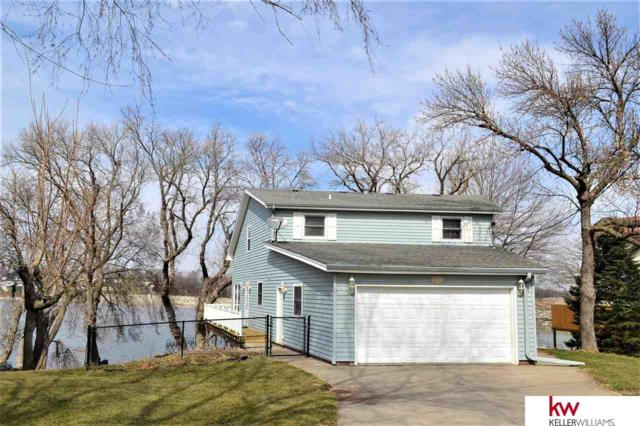2505 Oxford Court, Plattsmouth, NE 68048 (MLS #21804729) :: Omaha Real Estate Group