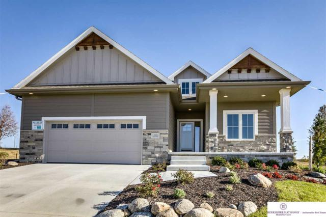 12655 Sherman Plaza, Omaha, NE 68138 (MLS #21804733) :: The Briley Team