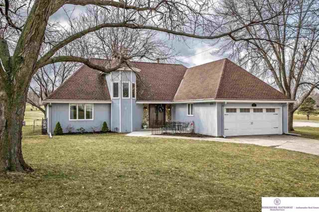 10717 Boyd Street, Omaha, NE 68134 (MLS #21804739) :: Nebraska Home Sales