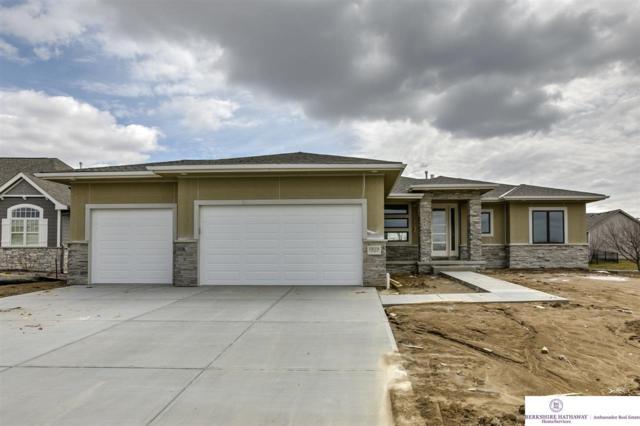 13115 Craig Street, Omaha, NE 68142 (MLS #21804769) :: Omaha Real Estate Group
