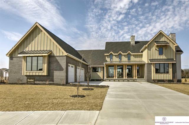 1608 S 219 Avenue, Elkhorn, NE 68022 (MLS #21804802) :: Nebraska Home Sales