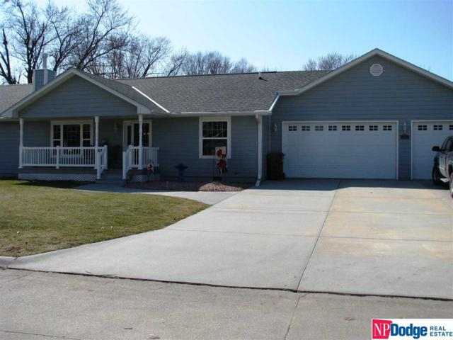 306 N 9 Street, Tekamah, NE 68061 (MLS #21804806) :: Omaha Real Estate Group