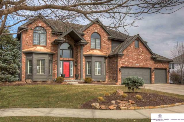 17842 Harney Street, Omaha, NE 68118 (MLS #21804866) :: Nebraska Home Sales