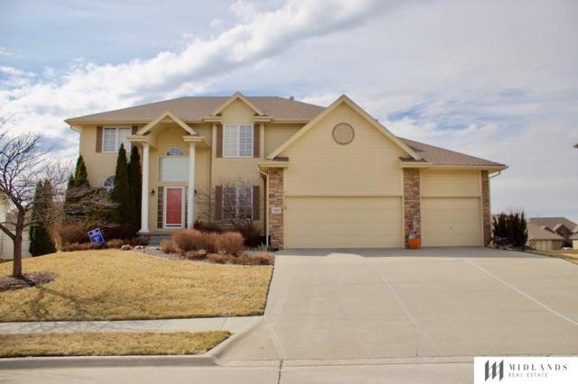 4624 Crestview Drive, Papillion, NE 68133 (MLS #21804883) :: Nebraska Home Sales