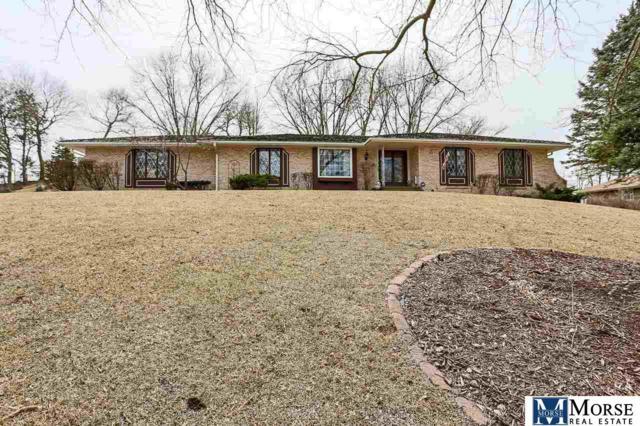 107 Kingsridge Circle, Council Bluffs, IA 51503 (MLS #21805001) :: Omaha Real Estate Group