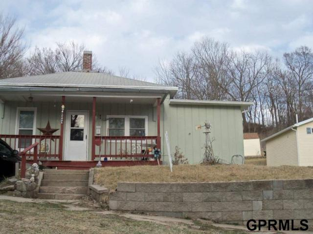 568 3rd Street, Missouri Valley, IA 51555 (MLS #21805016) :: Omaha Real Estate Group