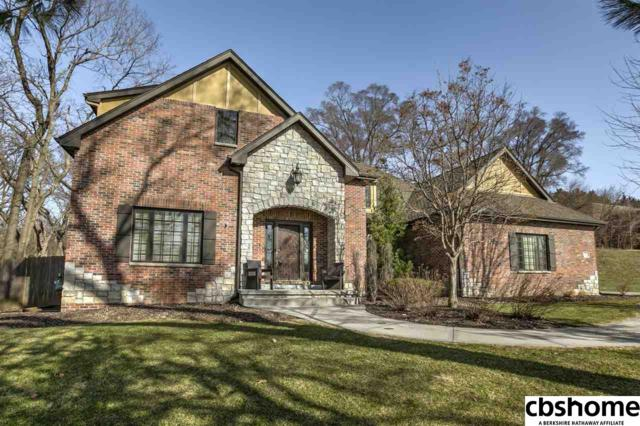 139 N 69th Street, Omaha, NE 68132 (MLS #21805019) :: Omaha's Elite Real Estate Group