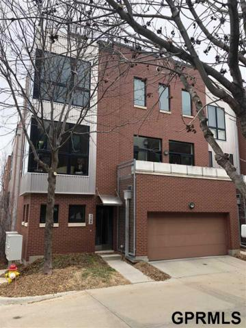 1146 Mayberry Plaza, Omaha, NE 68108 (MLS #21805076) :: Complete Real Estate Group