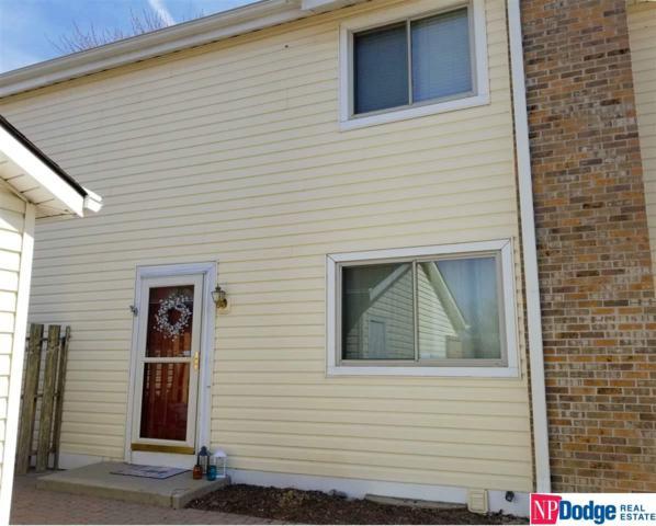 1115 Willow Avenue, Bellevue, NE 68005 (MLS #21805102) :: Omaha Real Estate Group