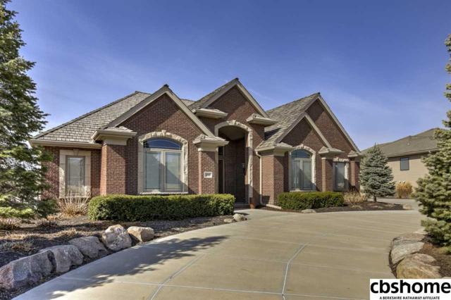 2022 S 190th Circle, Omaha, NE 68130 (MLS #21805127) :: Complete Real Estate Group