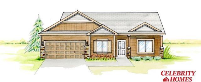 15102 S 19 Street, Bellevue, NE 68123 (MLS #21805201) :: Omaha's Elite Real Estate Group