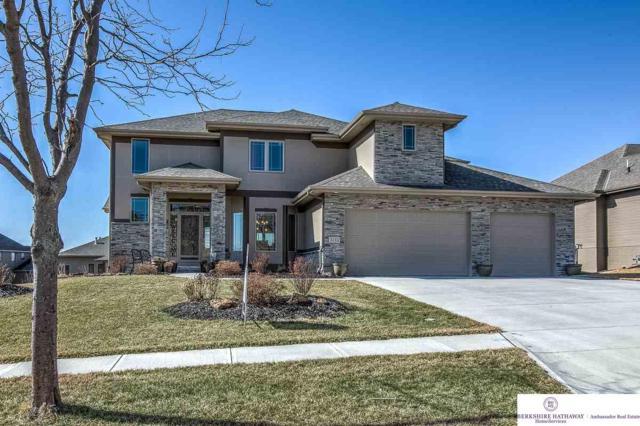 3112 N 192 Avenue, Omaha, NE 68022 (MLS #21805349) :: Omaha Real Estate Group
