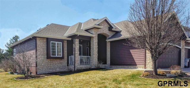 19603 Mason Street, Omaha, NE 68022 (MLS #21805351) :: Nebraska Home Sales