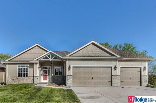 7420 N 168 Avenue, Bennington, NE 68007 (MLS #21805410) :: Nebraska Home Sales