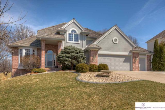 3403 N 128 Circle, Omaha, NE 68164 (MLS #21805425) :: Omaha Real Estate Group