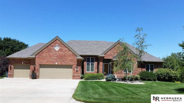 11556 Todd Drive, Blair, NE 68008 (MLS #21805538) :: Omaha Real Estate Group