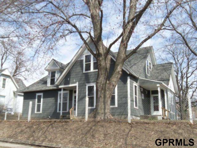 801 E Grimes Street, Red Oak, IA 51566 (MLS #21805550) :: Omaha Real Estate Group