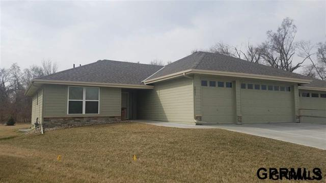 2821 Lakeside Drive, Plattsmouth, NE 68048 (MLS #21805569) :: Omaha Real Estate Group