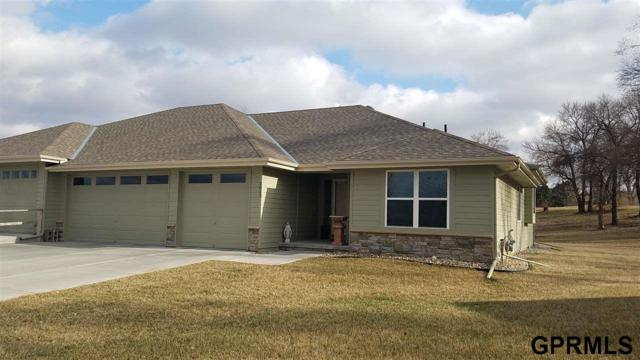 2823 Lakeside Drive, Plattsmouth, NE 68048 (MLS #21805570) :: Omaha Real Estate Group