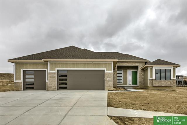 2014 S 211th Street, Elkhorn, NE 68022 (MLS #21805637) :: Complete Real Estate Group