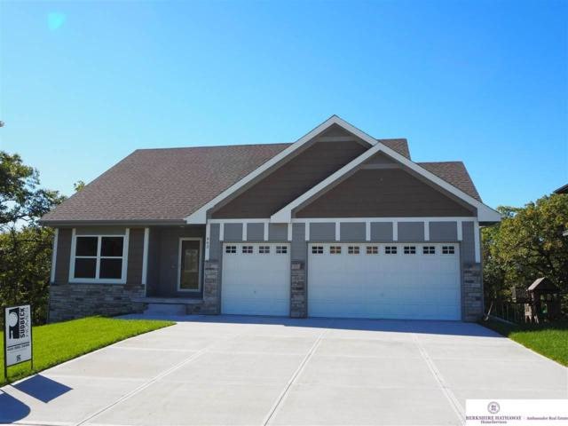 903 Southridge Drive, Louisville, NE 68037 (MLS #21805677) :: The Briley Team