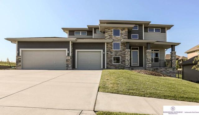 18961 Manderson Street, Elkhorn, NE 68022 (MLS #21805722) :: The Briley Team